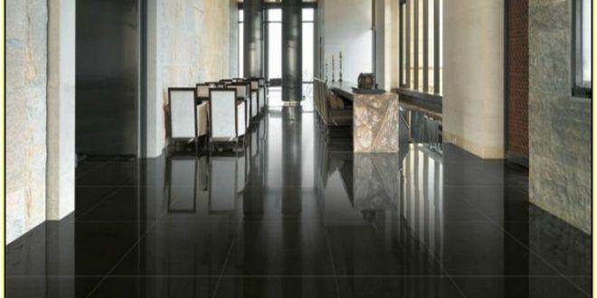 ارضيات بورسلين و سيراميك باللون الأسود ميكساتك Decor Room Home Decor