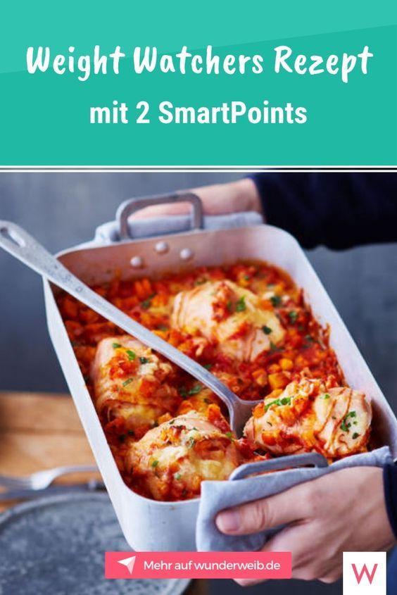 Bereiten Sie diesen Putenschnitzel-Gourmet-Auflauf mit 2 SmartPoints mit …   – 2019 start cooking