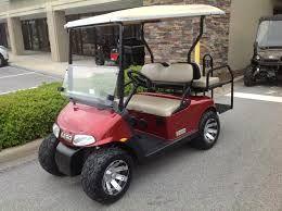 Image result for ez go golf cart 2015 rxv