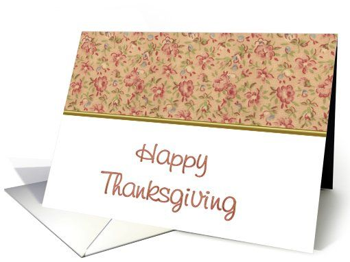 Wishing you a Happy Thanksgiving. Thanksgiving wishes...