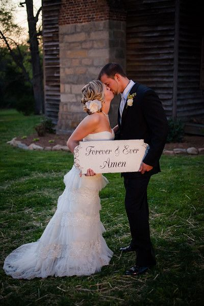 """""""Forever and Ever, Amen"""" - Adorable song by Randy Travis!"""