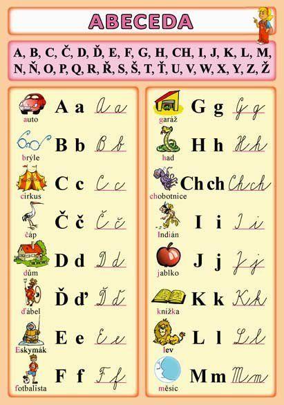abeceda.jpg (411×586)