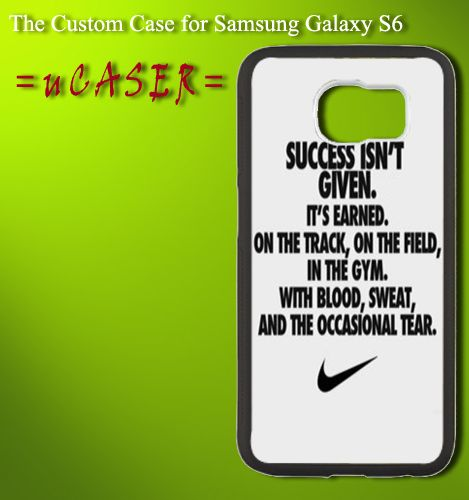 ===================== PRODUCT DESCRIPTION ===================== Brand new. Made from plastic and coated with a crystal clear enamel layer, you images will be reflected cleanly on your Samsung Galaxy S