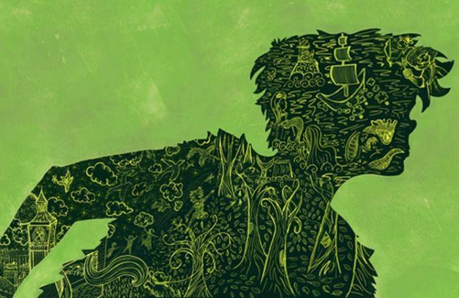 Gli attacchi di panico o disturbo da panico sono una classe di disturbi d'ansia che costituiscono un fenomeno sintomatologico complesso e piuttosto diffuso (si calcola che 10 milioni di italiani abbiano subito uno o più attacchi di panico). Peter Pan è invece un personaggio letterario creato dallo scrittore scozzese James Matthew Barrie nel 1902. Non sembra esserci alcun collegamento, eppure...