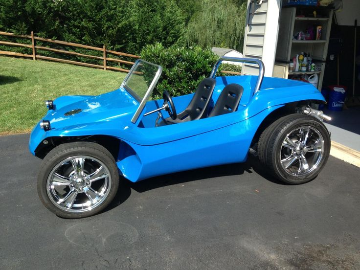 1973 vw dune buggy Maintenance/restoration of old/vintage vehicles: the material for new cogs/casters/gears/pads could be cast polyamide which I (Cast polyamide) can produce. My contact: tatjana.alic@windowslive.com