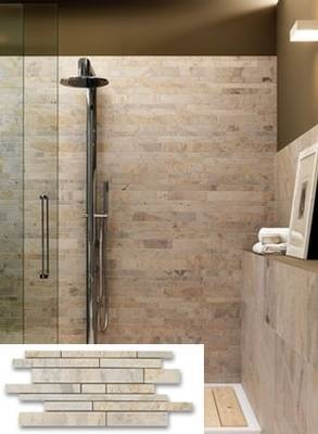 3758 best images about Walk In Shower Enclosures on ...