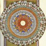 Scivias I.6-Melekler Korolar