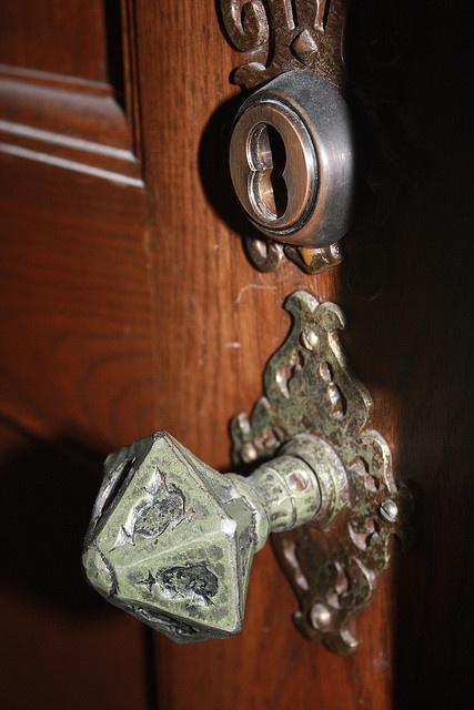 1316 Best Door Knockers Door Knobs Keys Images On Pinterest