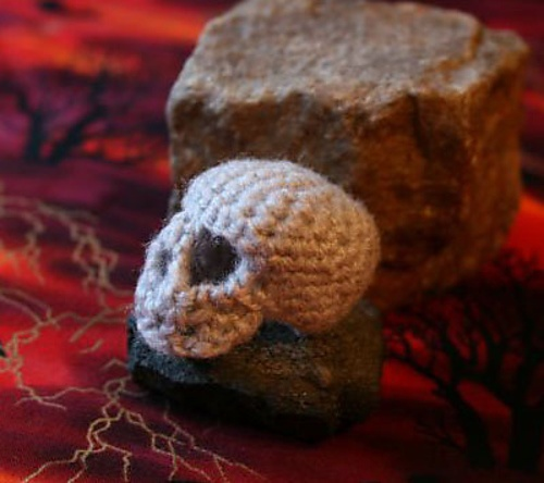 Gourmet Crochet Amigurumi Dinosaurs : 37 best images about Crochet Hallowedding on Pinterest ...