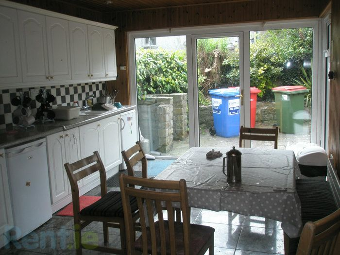 Highfield Avenue, College Road, Cork City, Co. Cork - Shared Accommodation and House Share in Cork City, Cork - Rent.ie