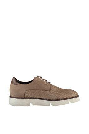 Elle Shoes Hakiki Deri Vizon Erkek Ayakkabı || Hakiki Deri Vizon Erkek Ayakkabı Elle Shoes Unisex                        http://www.1001stil.com/urun/3528893/elle-shoes-hakiki-deri-vizon-erkek-ayakkabi.html?utm_campaign=Trendyol&utm_source=pinterest