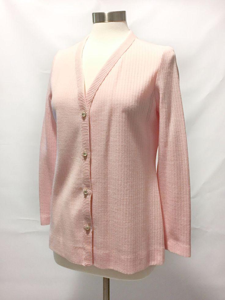 Best 25  Light pink cardigan ideas on Pinterest | Lightweight ...