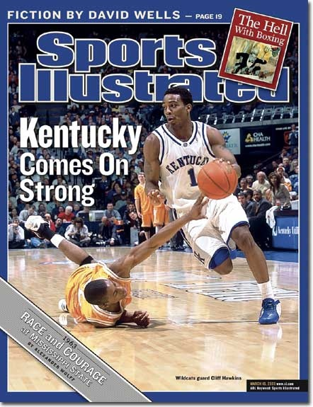 pictures of the kentucky wildcats | Kentucky Wildcats Basketball Roster 2007