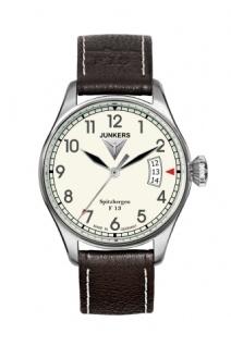 Junkers F13 Spitzbergen 6170 online kaufen - http://www.steiner-juwelier.at/Uhren/Junkers-F13-Spitzbergen::501.html