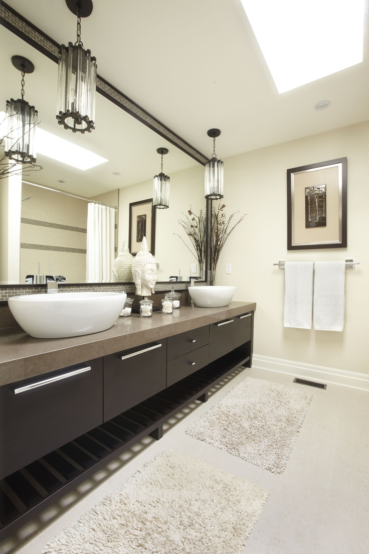 92 best spa bathroom images on pinterest spa bathrooms bathroom find this pin and more on spa bathroom by kaelacarmen