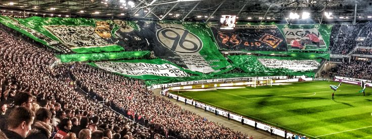 Hannover 96 | Football Teams EU