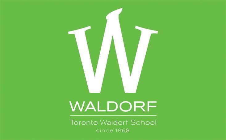 Toronto Waldorf School - Thornhill Private School