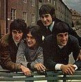 the KINKS...1965: 60S 70S, Google Search, Green Preserves, Rocks 60S, Seventies Music, 1960S Music, Kink Musicilik, Groovi 60S, Sixty Music
