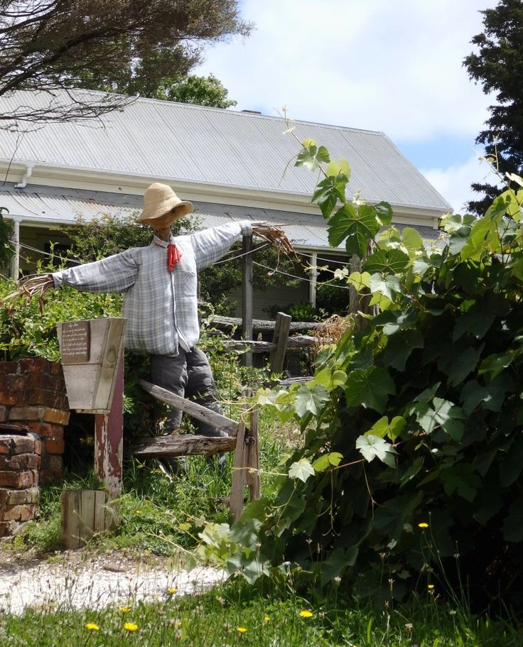 New Zealand Travel Inspiration - exploring the Howick Historical Village in Auckland...a colonial museum showing how the settlers used in live when first arriving from England...add it to your New Zealand Bucket List!