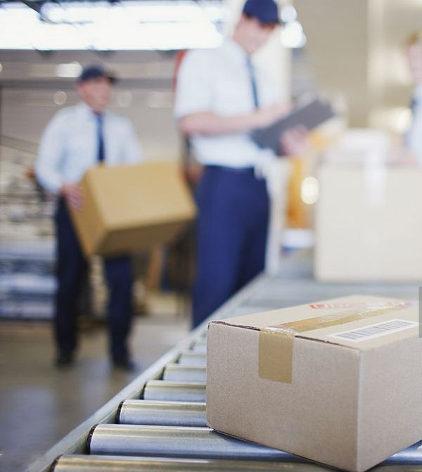 aramex courier charges from dubai to india
