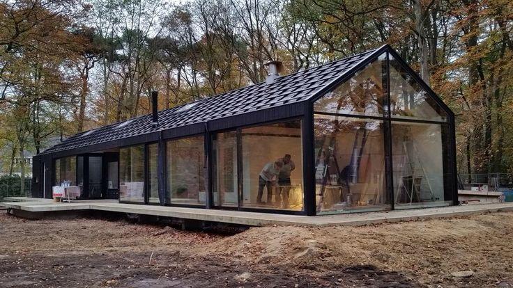 Brouwhuis Oisterwijk