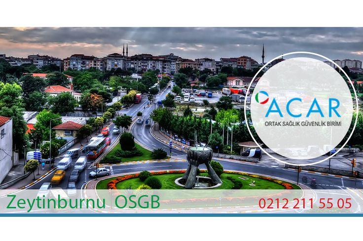 Zeytinburnu OSGB Hizmetleri Zeytinburnu OSGB, Zeytinburnu Risk Değerlendirme, Zeytinburnu Yangın Eğitimi konularında profesyonel hizmet burada. Acar OSGB