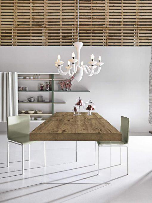 mesas-de-madera.jpg 510×682 píxeles
