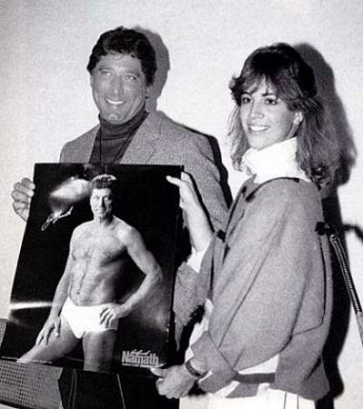 pictures of joe namath's wife - Yahoo Search Results