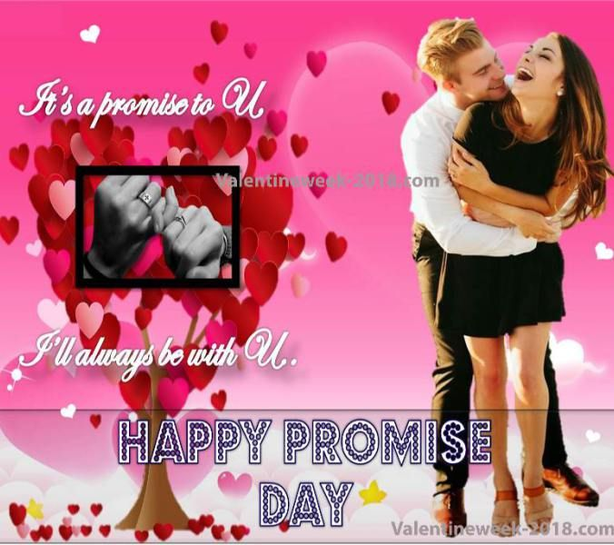 – Happy Promise Day 2018 Quotes / SMS / Shayari / Message / msg Happy Promise day2018 Images Promise Day 2018,promise day sms 2018,promise day sms in hindi, promise day sms in hindi for female friend, promise day messages 2018, promise day msg, promise day shayari, promise day shayari in hindi, satisfied promise day shayari, …