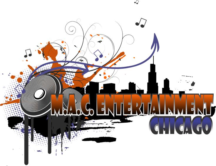 macentertainmentchicago.com