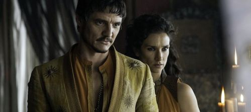 Game of Thrones season 4: Spoiler free guide to new characters