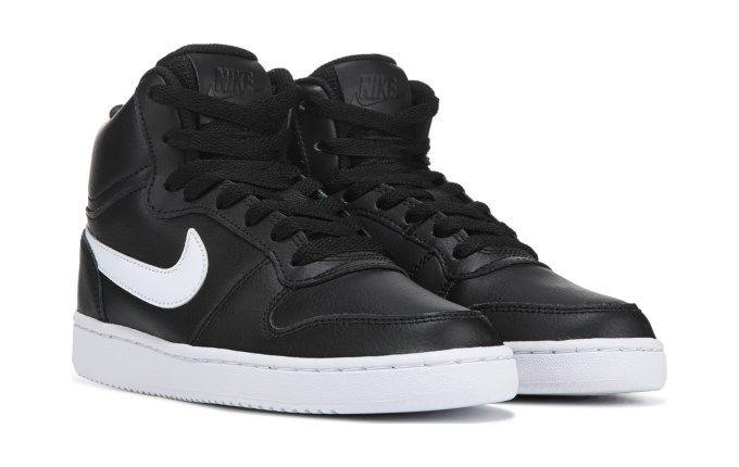 Ebernon High Top Sneaker Shoe