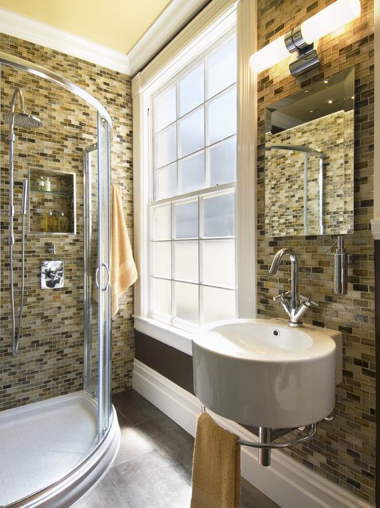 Pin by amanda tung on bathrooms pinterest for Bathroom ideas 5x5
