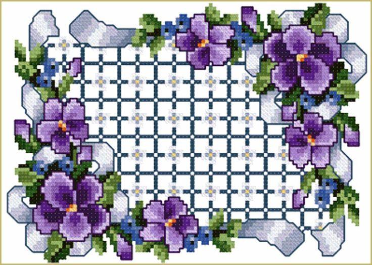 4shared - Ver todas las imágenes de la carpeta nachystáno pro web