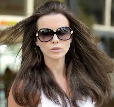 Womens Glasses Frames For Small Faces : big shades Accessories Pinterest Sunglasses, Shades ...