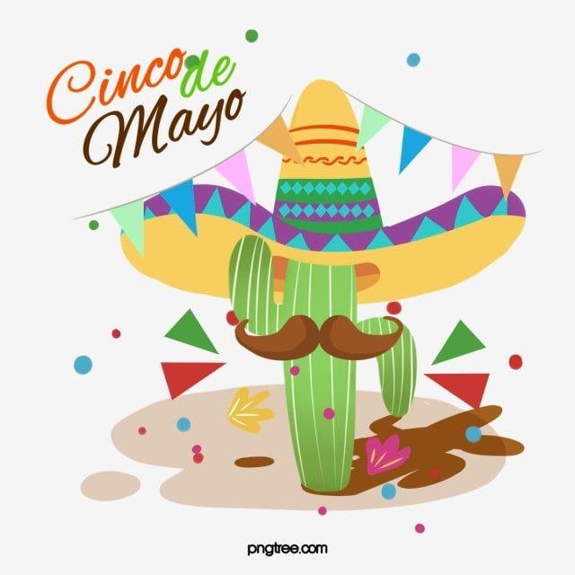Cactus Mexicano Mayo Quinta Ilustracion De Vacaciones Sombrero Clipart Mexico Cactus Png Y Psd Para Descargar Gratis Pngtree Cactus Mexicano Fondos De Cactus Cactus