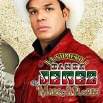 Liberan a Marco Antonio Flores, vocalista de la Numero 1 Banda Jerez  http://noticiasespectaculos.info/liberan-a-marco-antonio-flores-vocalista-de-la-numero-1-banda-jerez/