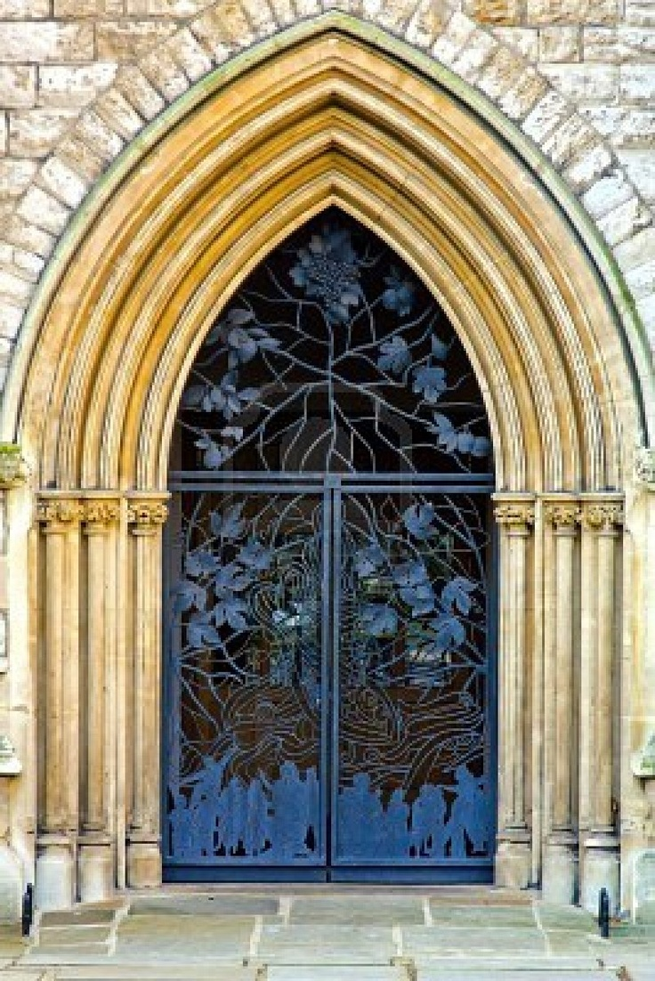86 best images about dramatic entry doors on pinterest portal church and wooden doors for Exterior glass doors for churches