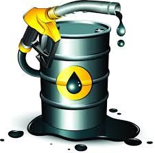 Energía no renovable: -Petroleo, a partir del petroleo se pueden obtener numerosos y variable elementos, fundamentalmente combustibles que usamos diariamente y que han revolucionado al mundo moderno.