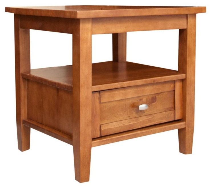28 best shaker end table images on pinterest | end tables, shaker