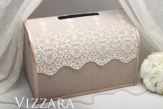 Wedding Envelope Box Rustic Weddings Envelope Box Wedding Etsy Rustic Card Box Wedding Card Box Wedding Wedding Envelope Box
