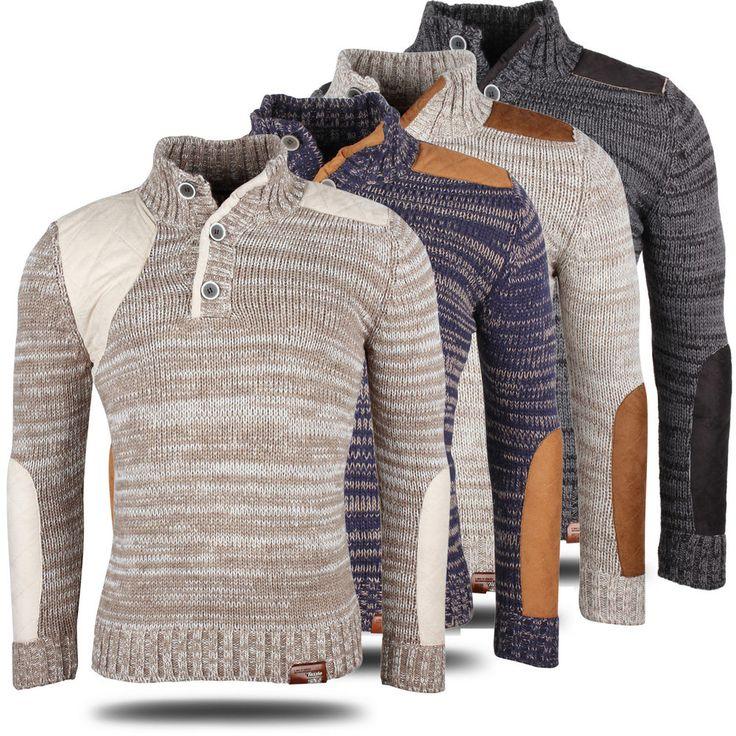 Pullover übung