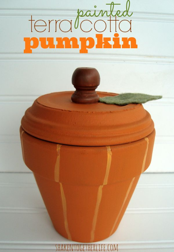 394 best images about things made from terra cotta pots on for Terracotta works pots