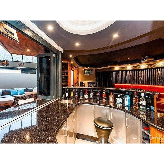 Man Cave Bar For Sale Australia : Best images about man caves on pinterest pool