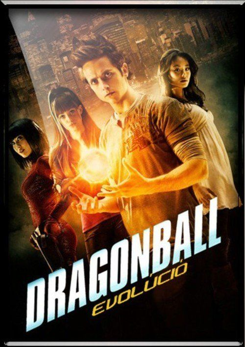 Dragonball Evolution 2009 full Movie HD Free Download DVDrip | Download  Free Movie | Stream Dragonball Evolution Full Movie Download free | Dragonball Evolution Full Online Movie HD | Watch Free Full Movies Online HD  | Dragonball Evolution Full HD Movie Free Online  | #DragonballEvolution #FullMovie #movie #film Dragonball Evolution  Full Movie Download free - Dragonball Evolution Full Movie