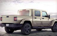 2018 jeep wrangler concept,