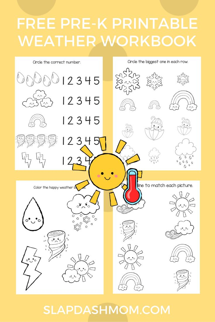 1029 best Free Printables images on Pinterest | Alphabet, Game and ...