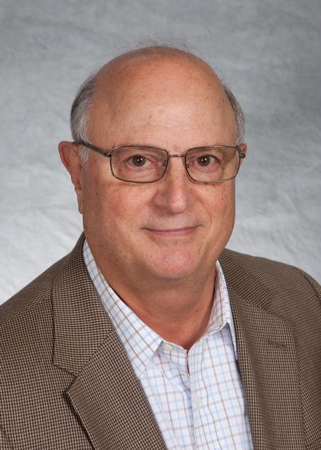 Dr. Stephen J. D'Amato, the chief medical officer at Calmare Therapeutics, a medical company, researching, developing and commercializing its flagship medical device - the non-invasive and non-addictive Calmare® Pain Therapy device joins eHealth Radio and the Health News and Pain Management Channels.