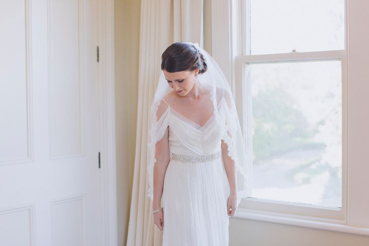 Brides Getting To Know 49