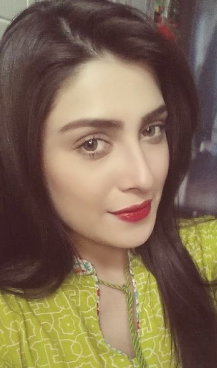 ayeza khan pakistani actresses pinterest ayeza khan